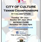 310760 584160154941811 601393546 n 150x150 City of Culture Tennis Championships 2013