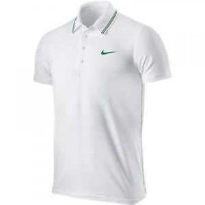 photo 5 1 300x300 Federers Wimbledon Outfit 2012