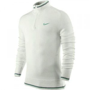 photo 5 300x300 Federers Wimbledon Outfit 2012