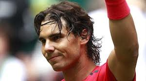 images Don't Bury me Yet'   Nadal