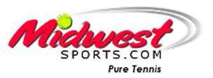 imagesCA2OGYC9 Midwest Sports 20 Favourite Tennis Bloggers of 2013