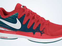 untitled1 Roger Federer Australian Open 2014 Shoes