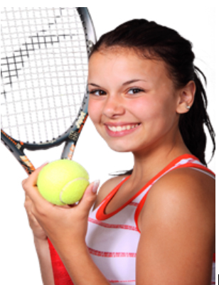 Untitled 1 What Kind Of Training Should You Undertake To Be A Great Tennis Player