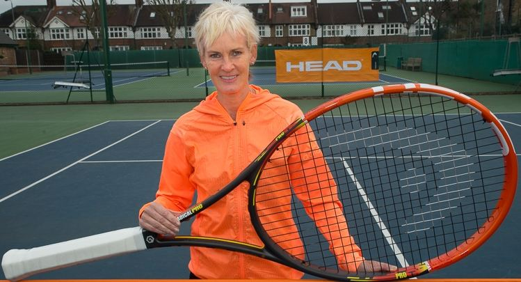 99115e09fced6ae2 800x800ar HEAD AND JUDY MURRAY CONTINUE TO NURTURE FUTURE GRAND SLAM CHAMPIONS