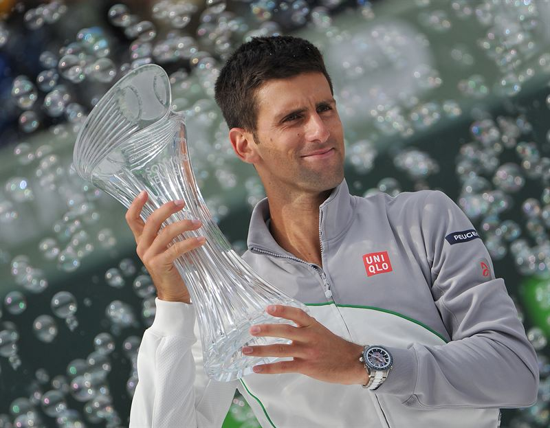 a451ca79ae2cf3f3 800x800ar NOVAK DJOKOVIC WINS INDIAN WELLS MIAMI DOUBLE FOR THE SECOND TIME