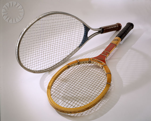 racquets Basic Variables to Consider in Your Tennis Success