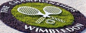 tennis the supreme sport