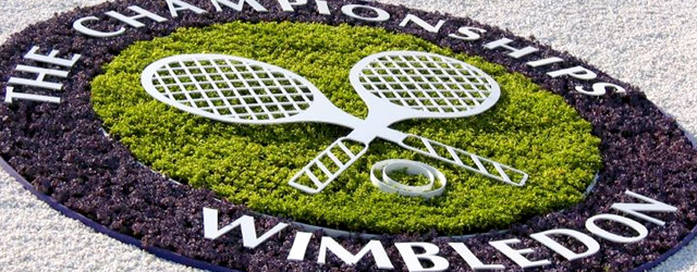 Image result for wimbledon images