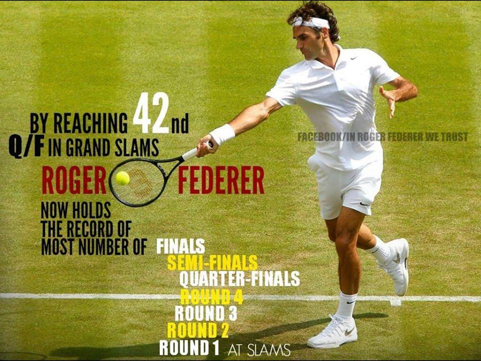 10488172 870728536287879 7204152534092805729 n Another Federer Record