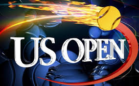 untitled2 TIME WARNER CABLE GIVES FANS A CHANCE TO WIN A VIP TENNIS EXPERIENCE AT THE 2014 US OPEN