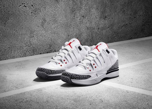 10610846 10152303619408148 5673753570752375919 n NIKECOURT ZOOM VAPOR AJ3   Rogers New Kicks