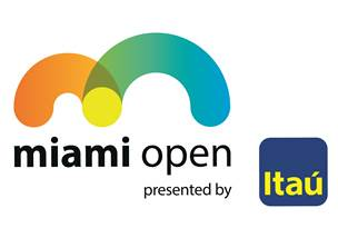 untitled4 IMG UNVEILS ''MIAMI OPEN PRESENTED BY ITAÚ''