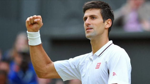 413307 654x440 Can Djokovic make it all the way to US Open victory?