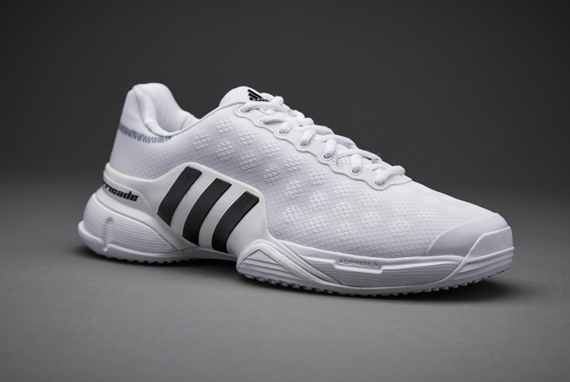 91257 Adidas Barricade 9 2015 is here!