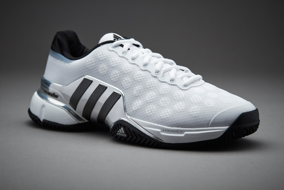 91258 Adidas Barricade 9 2015 is here!