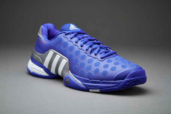 91260 Adidas Barricade 9 2015 is here!
