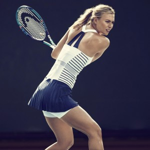 Nike_Maria_Paris_Dress_1_original