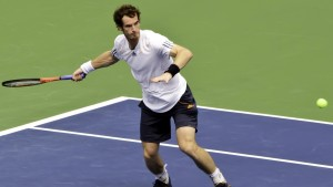 Andy_Murray_(US_Open_2012)_cropped_16-9